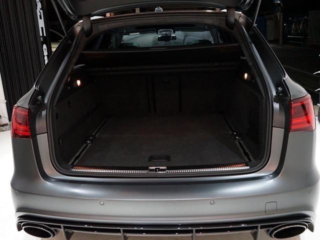 「アウディ」「アウディ RS6アバント パフォーマンス」「ステーションワゴン」「埼玉県」の中古車45