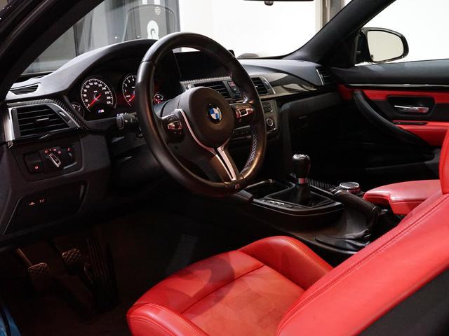 「BMW」「BMW M4」「クーペ」「埼玉県」の中古車2
