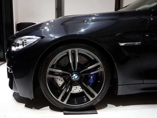 「BMW」「BMW M4」「クーペ」「埼玉県」の中古車3
