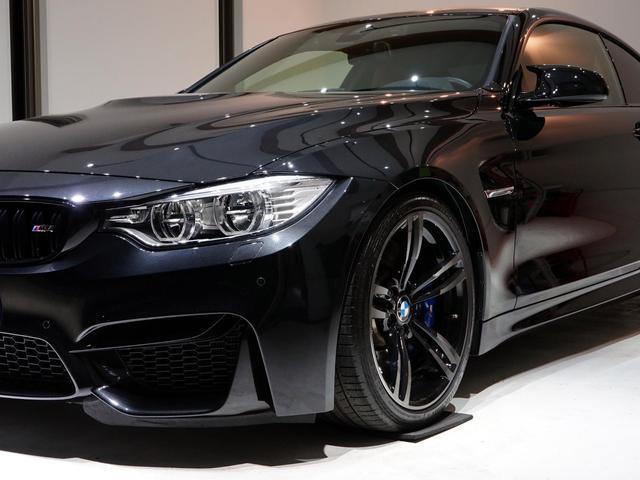 「BMW」「BMW M4」「クーペ」「埼玉県」の中古車5