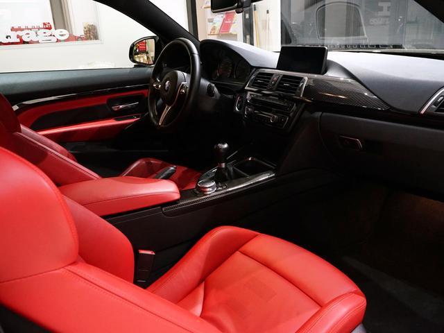 「BMW」「BMW M4」「クーペ」「埼玉県」の中古車7