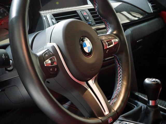 「BMW」「BMW M4」「クーペ」「埼玉県」の中古車8