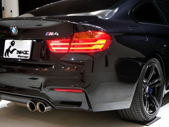 「BMW」「BMW M4」「クーペ」「埼玉県」の中古車9