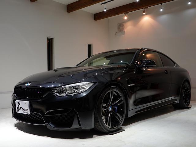 「BMW」「BMW M4」「クーペ」「埼玉県」の中古車11