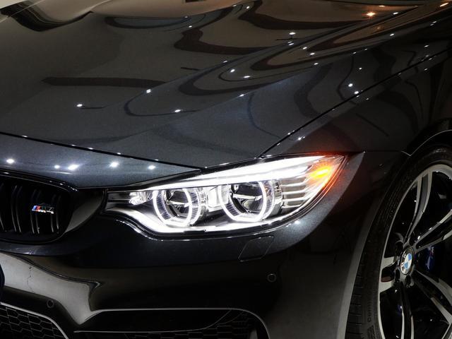 「BMW」「BMW M4」「クーペ」「埼玉県」の中古車14