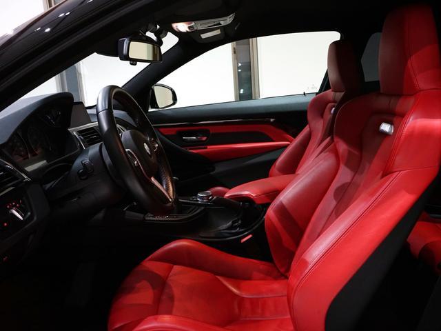 「BMW」「BMW M4」「クーペ」「埼玉県」の中古車15