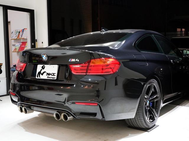 「BMW」「BMW M4」「クーペ」「埼玉県」の中古車19