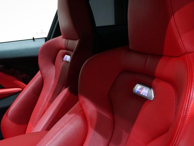 「BMW」「BMW M4」「クーペ」「埼玉県」の中古車20