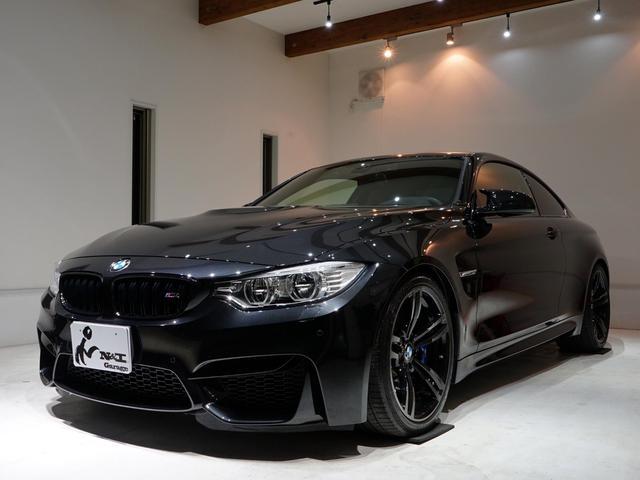 「BMW」「BMW M4」「クーペ」「埼玉県」の中古車21