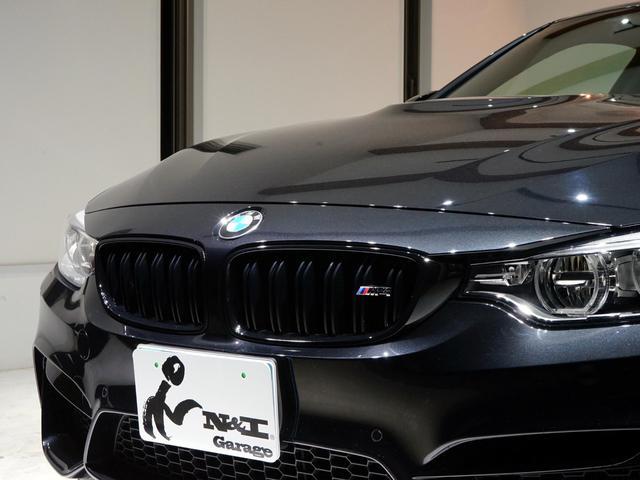 「BMW」「BMW M4」「クーペ」「埼玉県」の中古車22