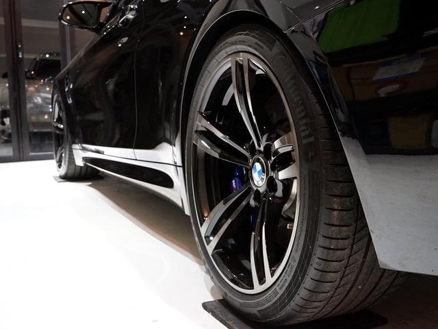 「BMW」「BMW M4」「クーペ」「埼玉県」の中古車24