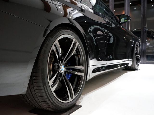 「BMW」「BMW M4」「クーペ」「埼玉県」の中古車25