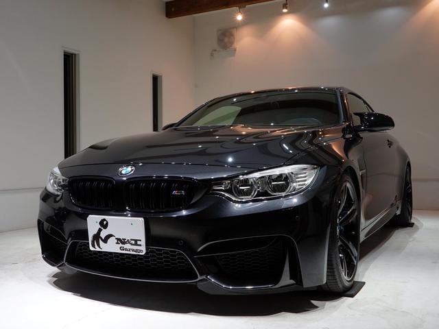 「BMW」「BMW M4」「クーペ」「埼玉県」の中古車29