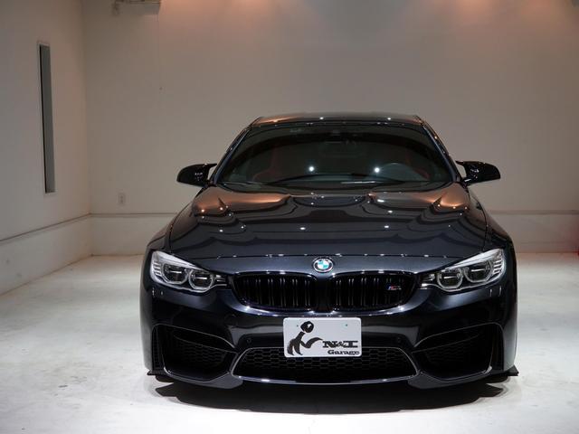 「BMW」「BMW M4」「クーペ」「埼玉県」の中古車30