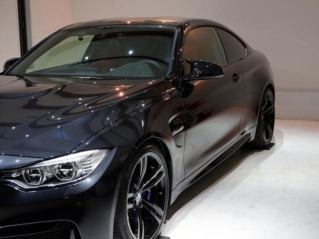 「BMW」「BMW M4」「クーペ」「埼玉県」の中古車33