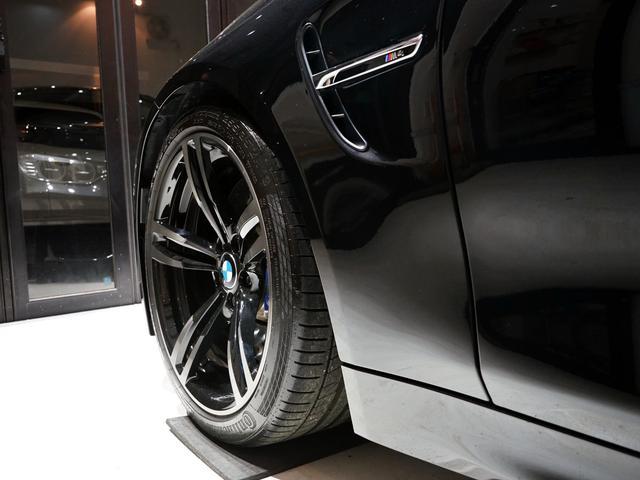 「BMW」「BMW M4」「クーペ」「埼玉県」の中古車35