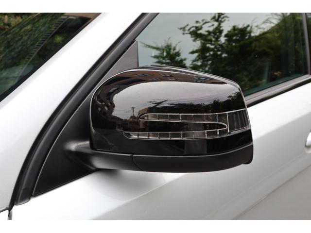 GLE43 4マチック パノラマルーフ AMG21ホイール AMGエギゾースト AMGスポーツステアリング(14枚目)