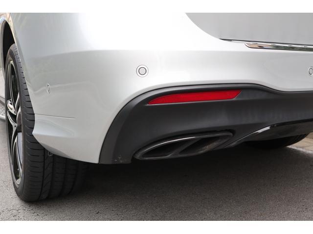 GLE43 4マチック パノラマルーフ AMG21ホイール AMGエギゾースト AMGスポーツステアリング(16枚目)