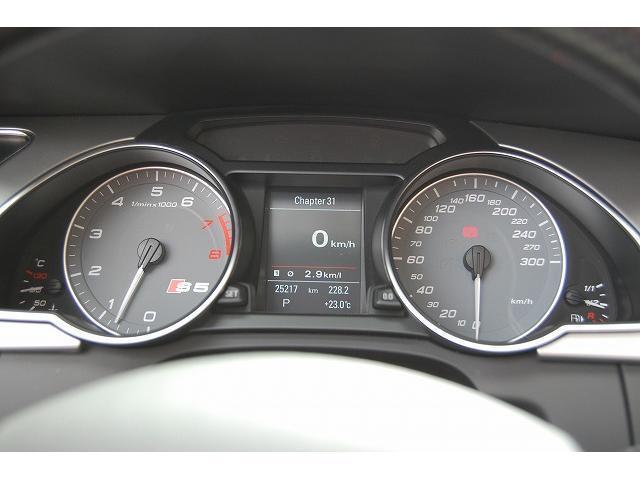 アウディ アウディ S5カブリオレ ROWENフルエアロ FI可変マフラー フォージド20AW