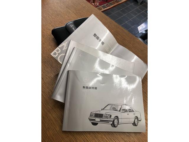 「メルセデスベンツ」「Mクラス」「セダン」「東京都」の中古車45