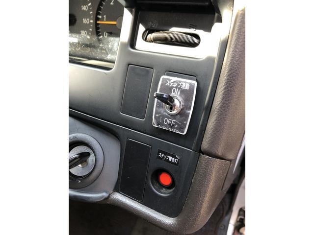 「トヨタ」「ハイエース」「ミニバン・ワンボックス」「東京都」の中古車15