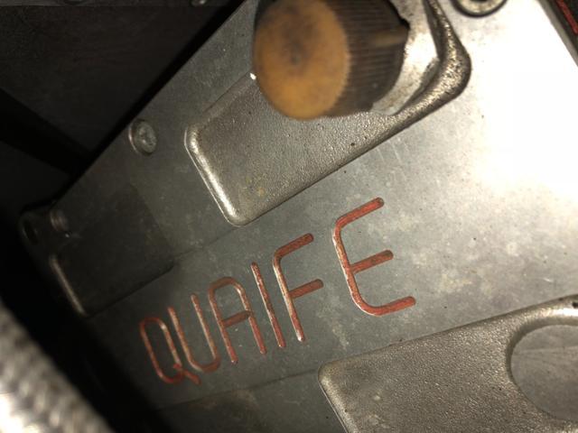 「ケータハム」「ケータハム スーパー7」「オープンカー」「東京都」の中古車33
