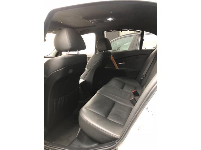 「BMW」「M5」「セダン」「東京都」の中古車10