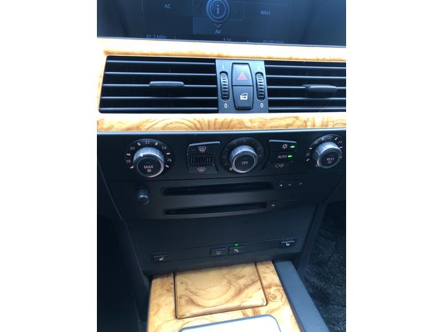 「BMW」「M5」「セダン」「東京都」の中古車13