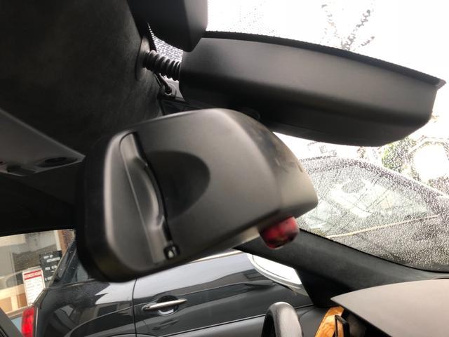 「BMW」「M5」「セダン」「東京都」の中古車17