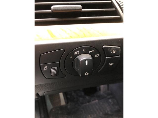 「BMW」「M5」「セダン」「東京都」の中古車23