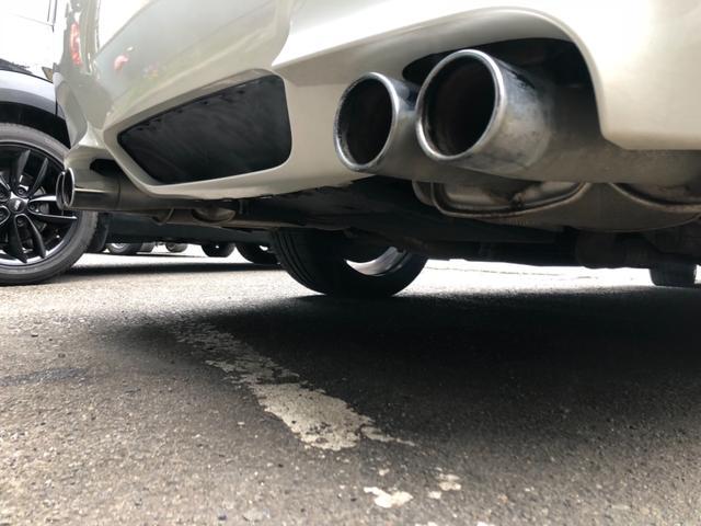 「BMW」「M5」「セダン」「東京都」の中古車27