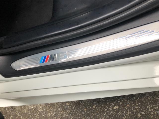 「BMW」「M5」「セダン」「東京都」の中古車28