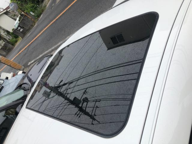 「BMW」「M5」「セダン」「東京都」の中古車30