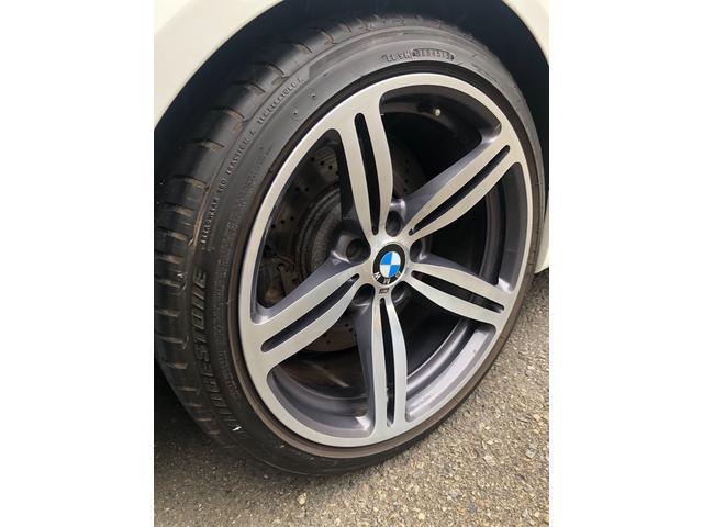 「BMW」「M5」「セダン」「東京都」の中古車37