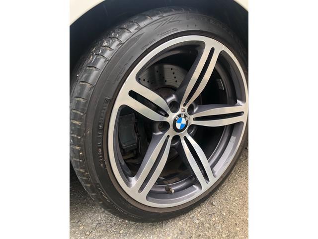 「BMW」「M5」「セダン」「東京都」の中古車38