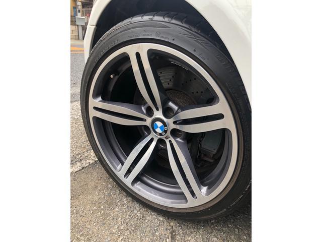 「BMW」「M5」「セダン」「東京都」の中古車39