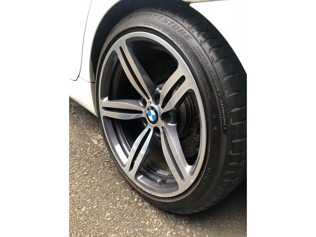 「BMW」「M5」「セダン」「東京都」の中古車40
