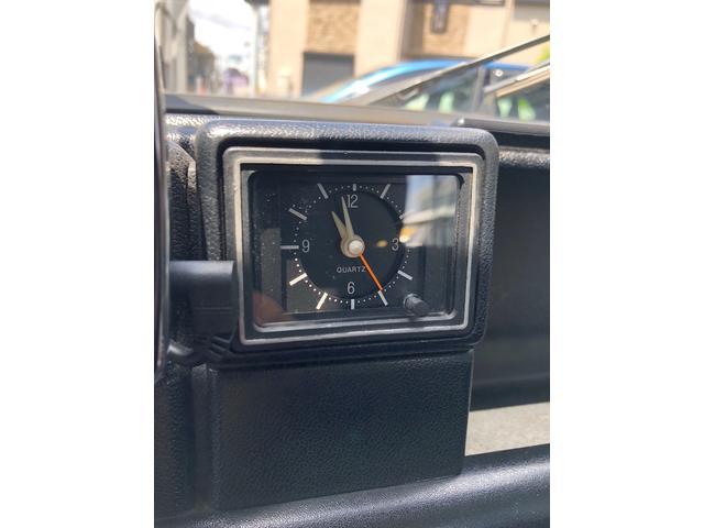 「ルノー」「4」「コンパクトカー」「東京都」の中古車15