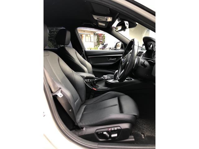 「BMW」「3シリーズ」「ステーションワゴン」「東京都」の中古車9