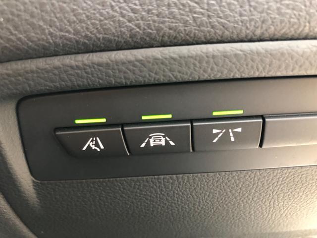 「BMW」「3シリーズ」「ステーションワゴン」「東京都」の中古車20