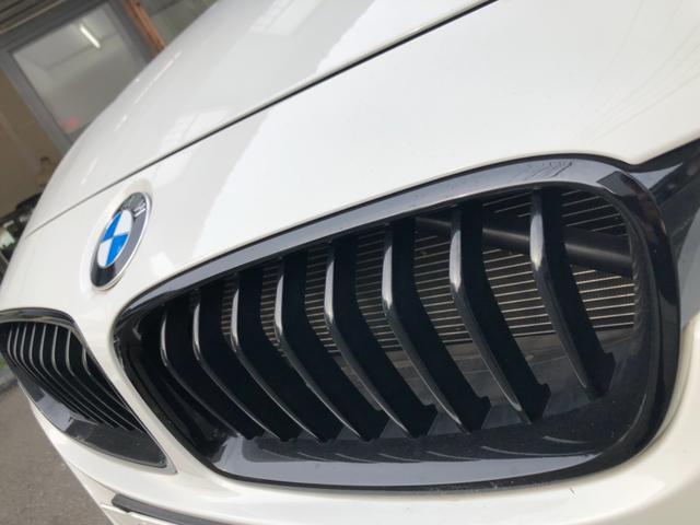「BMW」「3シリーズ」「ステーションワゴン」「東京都」の中古車31