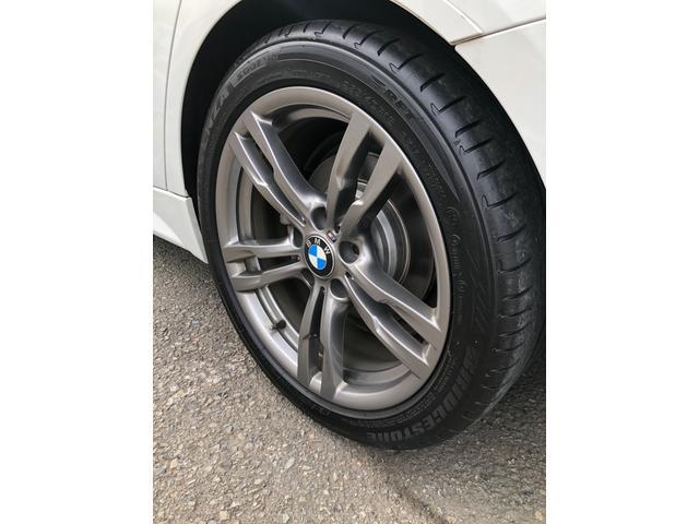 「BMW」「3シリーズ」「ステーションワゴン」「東京都」の中古車37
