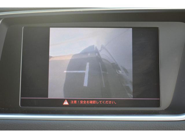 ●サイドカメラ『大きな車体で死角になる部分もこれで安心です!』