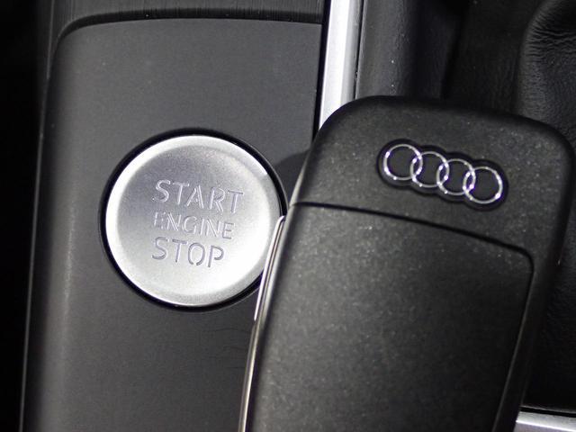 スポーツバック1.4TFSI 認定中古車 LEDライト(9枚目)