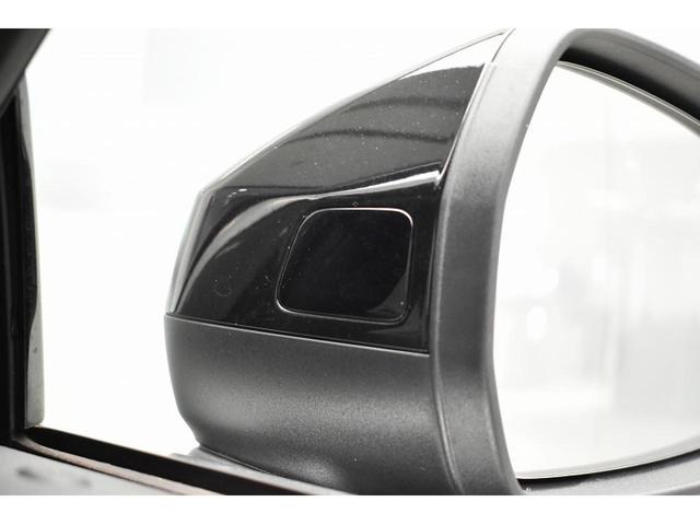 Sラインテクノリミテッド 250台限定車 マトリクスLED(6枚目)