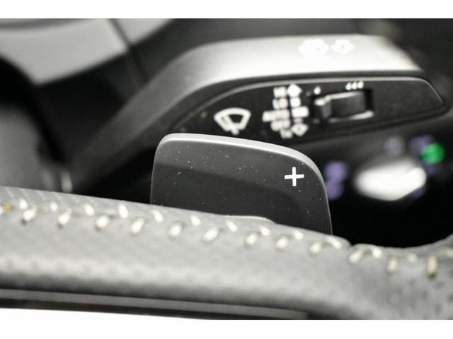 Sラインテクノリミテッド 250台限定車 マトリクスLED(10枚目)