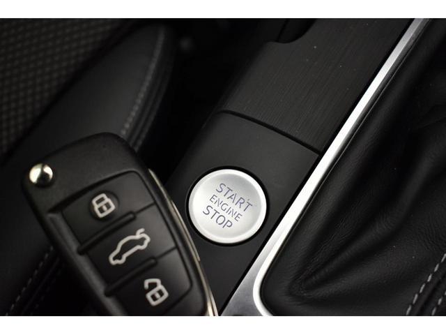 Sラインテクノリミテッド 250台限定車 マトリクスLED(11枚目)