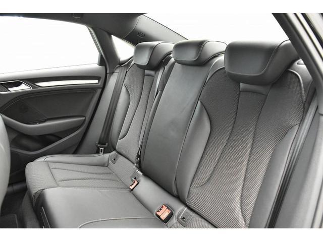 Sラインテクノリミテッド 250台限定車 マトリクスLED(16枚目)