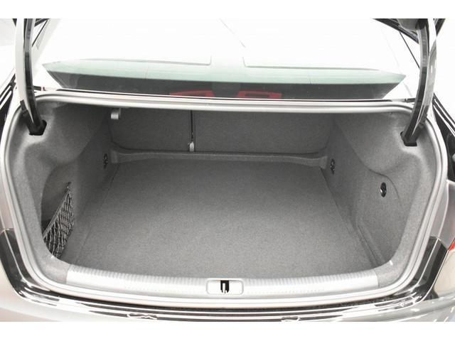 Sラインテクノリミテッド 250台限定車 マトリクスLED(17枚目)