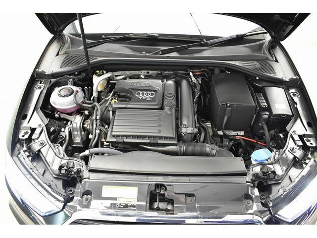 Sラインテクノリミテッド 250台限定車 マトリクスLED(18枚目)